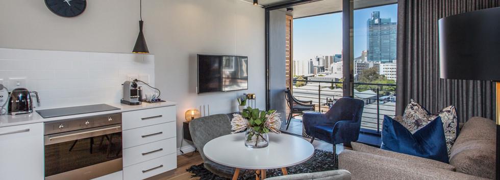 Lounge_1bedroom_Docklands_508_ITC_2.jpg