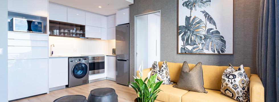 ITC 2217 On Bree Apartment 22nd Floor Lounge (2).jpg