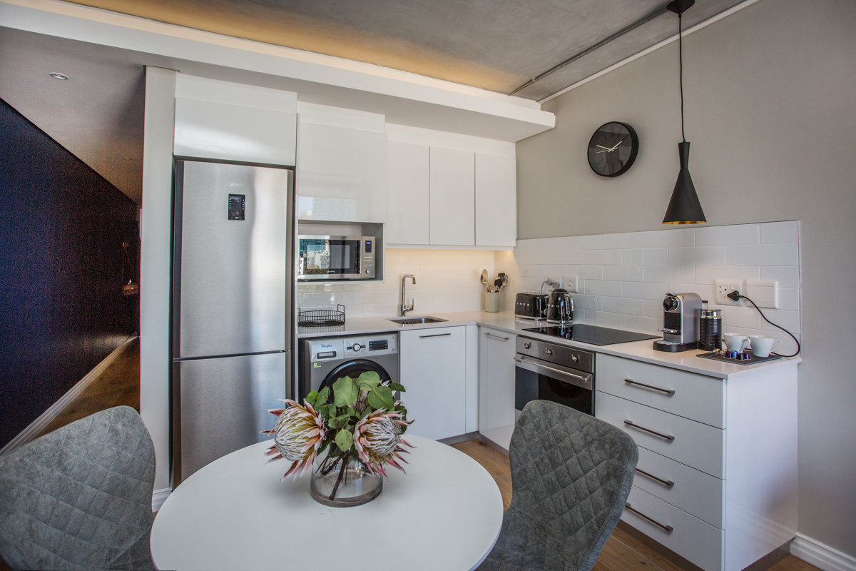 Kitchen_1bedroom_Docklands_508_ITC_1.jpg