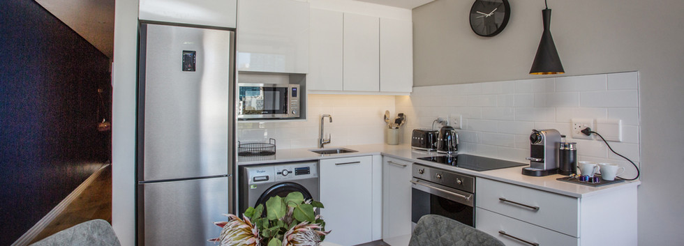 Kitchen_1bedroom_Docklands_508_ITC_1.jpg