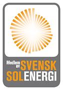 SSE_Medlem_vertikal.png