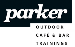 PO_Dachmarke_Outdoor-Cafe-Trainings.png