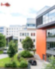 Klinikum_Traunstein_DSC_3365-Hubsch_prin