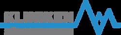 Logo Kliniken SOB.png