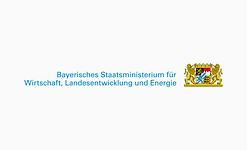 Bayerisches Staatsminsterium für Wirtsch