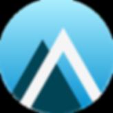 alpioneers_logo.png