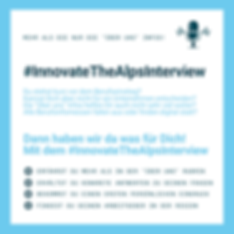 InnovateTheAlpsInterview.png
