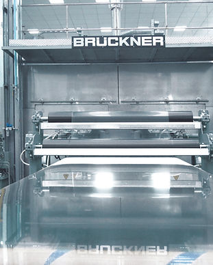 Brückner+Film+Stretching+Line+CMYK.jpg