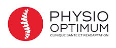 Physio Optimum - design-01-LONG-01-2 (00