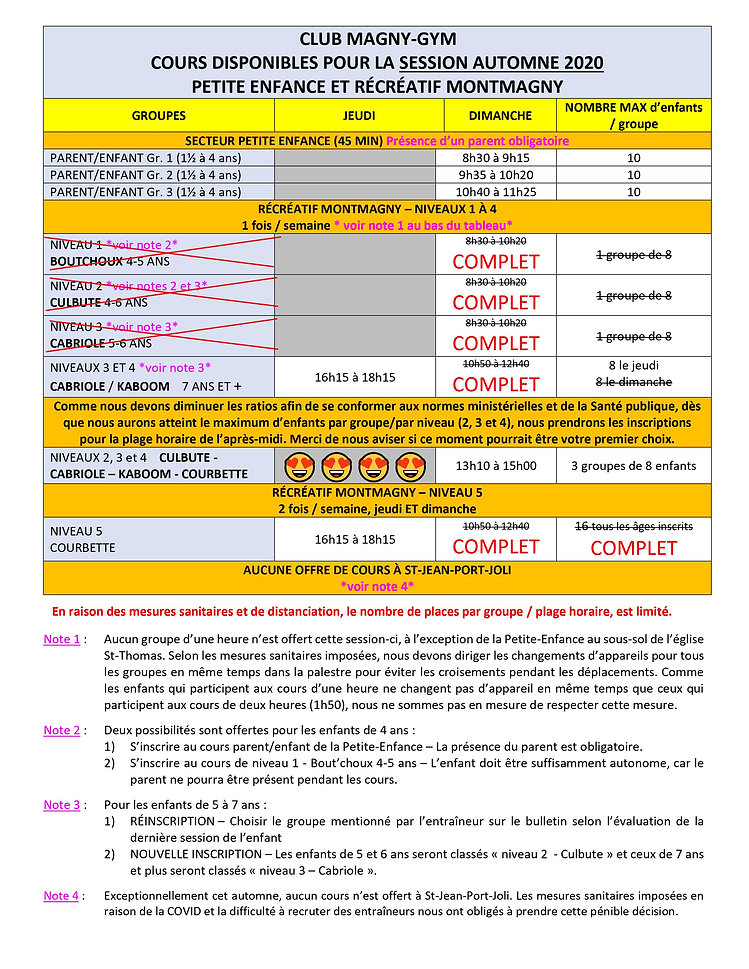 horaire_A2020_-_Pour_site_WEB_-_avec_ann