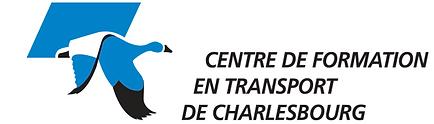 CFP transport.png