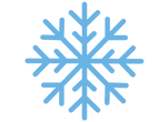 snowflake-2910087_1920.png