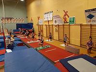 concentration gym.jpg