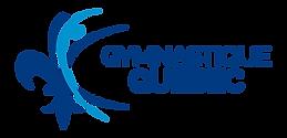 Logo_GymQc (Fond transparent).png