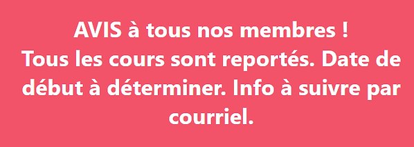 Suspension cours 2021-04-07.png