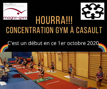 hourra!!! Concentration Gym.png