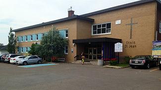 École st-Jean.jpg