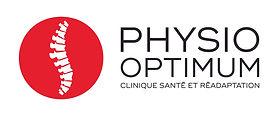 Physio Optimum - design-01-LONG-01-2 (002).jpg