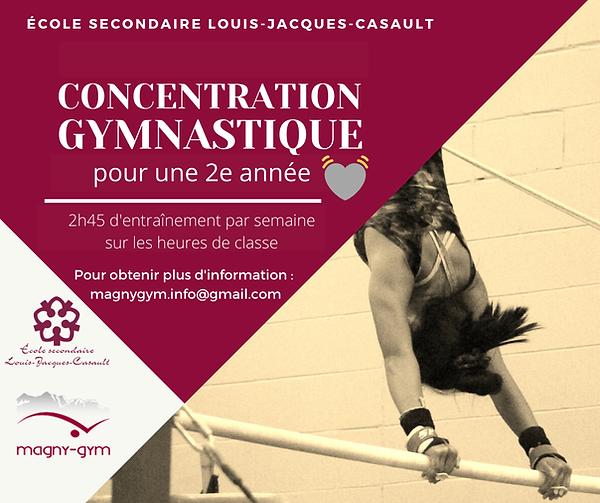 Concentration gym 2e année.png