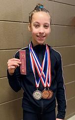JO6 11-12 ans Maude Lemieux.jpg