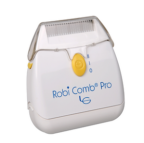 robi comb.PNG