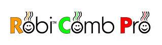 logo RobiCombPro banner.jpg