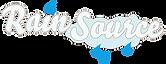 rainsource logo.png