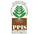 PPIS.jpg