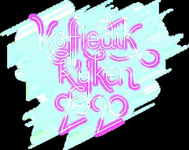 Logo_KDK2020.png