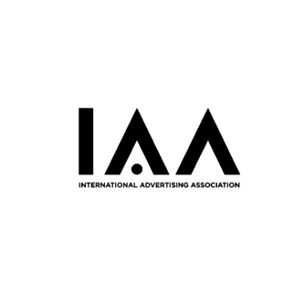 IAA Nederland