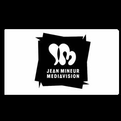 Jean Mineur Mediavision