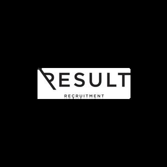 Result Recruitment