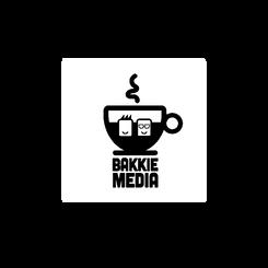 KdK20_Sponsor_Bakkie Media.png