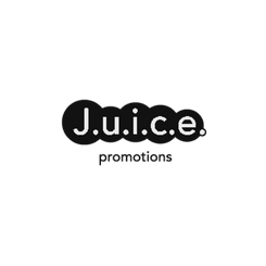 J.U.I.C.E. Promotions