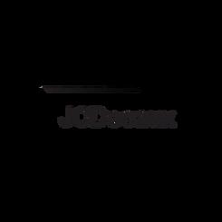 JCDeceaux