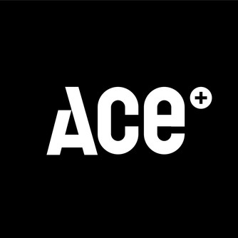 ACE 1200x1200_logo.jpg