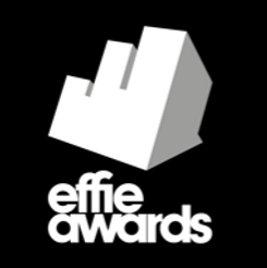 effie-awards_diap_0_edited.png