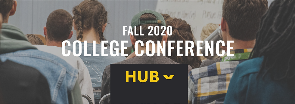 Fall2020_CollegeConference_hub_revised-0