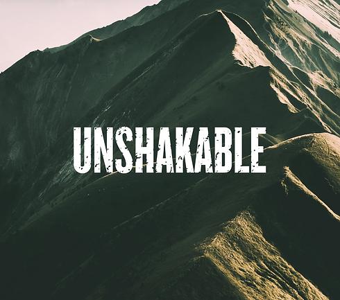 SG series UNSHAKABLE_logo_mountains-02.p