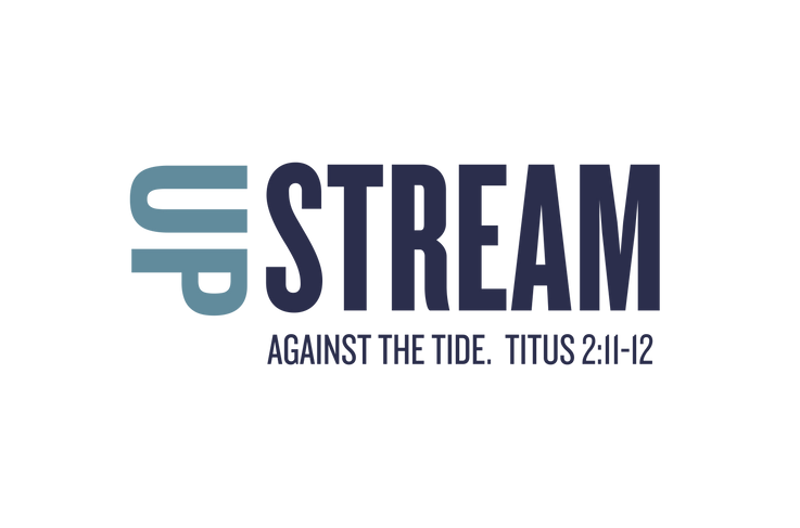 UPSTREAM_logo_navy&mistycoast-03.png