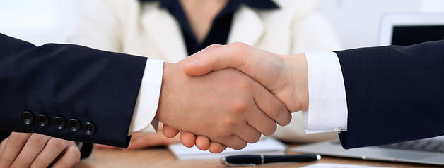 BUSINESS HANDS CROPPED FOR WEB.jpg