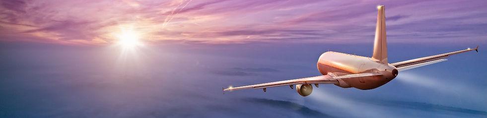 Aviation Safety, Risk Management, Expert Witness, Accident Investigation, Keynote Speaker