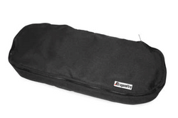 DRAGONFIRE BELT BAG $21.99