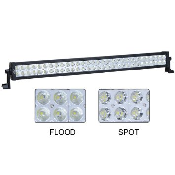 "32"" LED LIGHT BAR $85.00"