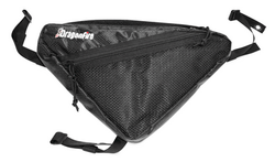 DRAGONFIRE DOOR BAG $39.99