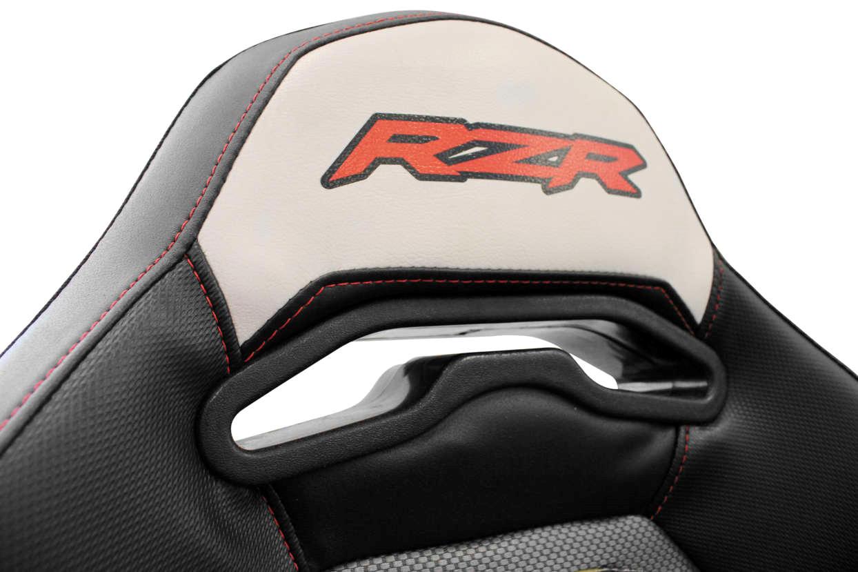 RZR SEAT BELT BEZEL $24.99