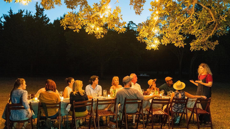 purdon-groves-table.jpg