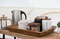Clemons-Coffee Set.JPG