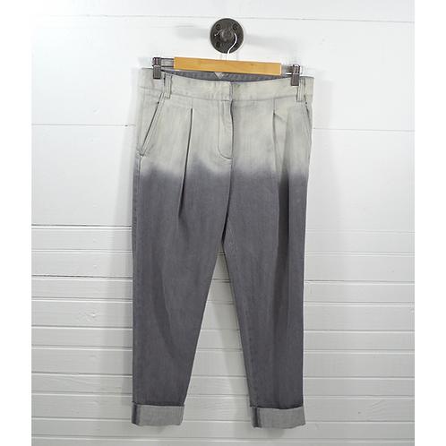 Tibi Dip Dye Jeans #186-46