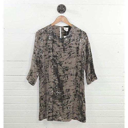 Parker Sequin Dress #175-19